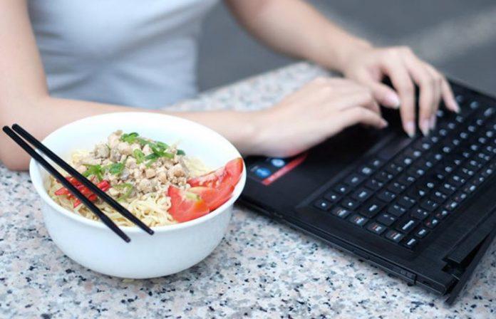 Menu Makanan yang Pas Untuk Anak Kost di Medan